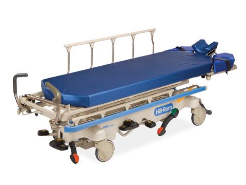 Clic en la imagen para ampliar for Cama quirurgica